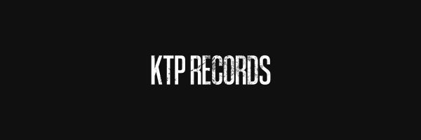 KTP RECORDS